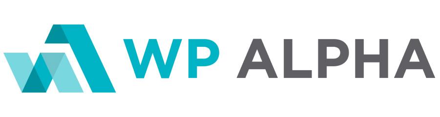 WP Alpha